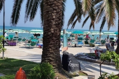 pláž Campofilone